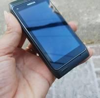 6 Điện thoại nokia N8 zin nguyên bản 100