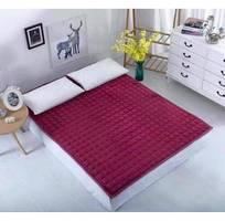 Thảm trải giường m8