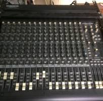 Bán mixer Mackie 1604vlz pro,Zin Đẹp  90 madein usa giá 8,5triệu vnđ