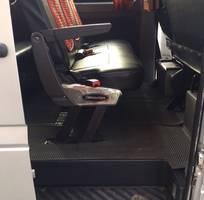 Mec Printer 311 sản xuất 2008 một chủ từ đầu chở chuyên gia nước ngoài