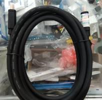 1 Cáp HDMI/VGA chính hãng UNITEK, UGREEN  có sẵn tại Annam