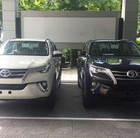 3 Cho thuê xe 65 - Cho thuê xe Cần Thơ, dịch vụ  giá rẻ