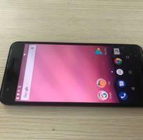 5 Rẻ nhất SG Google Nexus 6p giá chỉ 2t4 còn BH 6 tháng