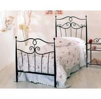 17 Giường sắt trẻ em, giường sắt 1m2 cho bé yêu nhà bạn