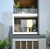 A.H.D thiết kế xây dựng   kiến trúc