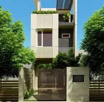 6 A.H.D thiết kế xây dựng   kiến trúc