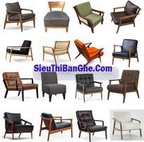 7 20 mẫu bàn ghế cafe , bàn ghế nhà hàng đẳng cấp Thế Giới cho năm 2019