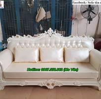 1 Thanh lý ghế sofa cổ điển giá gốc tại xưởng