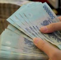 2 Rút tiền thẻ tín dụng tại Bắc Ninh, Bắc Giang, Hưng Yên, Hải Dương 2019
