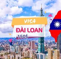 Nhận làm hồ sơ visa các nước - Letsgo Company lựa chọn uy tín hàng đầu cho bạn.