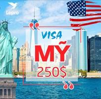 8 Nhận làm hồ sơ visa các nước - Letsgo Company lựa chọn uy tín hàng đầu cho bạn.