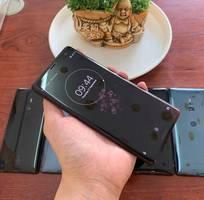 Bán Sony Xperia XZ3 Ram 4GB,Rom 64GB  Quốc Tế  nguyên zin máy đẹp.Ship COD toàn Quốc