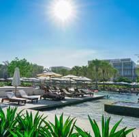 2 Đặt phòng Khách sạn   Resort Đà Nẵng Lễ 30/4