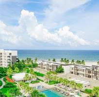 6 Đặt phòng Khách sạn   Resort Đà Nẵng Lễ 30/4