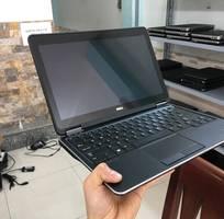 Thanh lý giá rẻ ultrabook dell latitude E7240 màn hình cảm ứng fullhd i7
