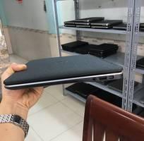 4 Thanh lý giá rẻ ultrabook dell latitude E7240 màn hình cảm ứng fullhd i7
