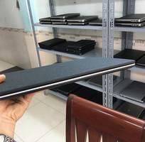 7 Thanh lý giá rẻ ultrabook dell latitude E7240 màn hình cảm ứng fullhd i7