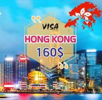 4 Chuyên nhận làm hồ sơ visa các nước - Letsgo Company sự lựa chọn tin cậy cho bạn.