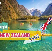 7 Chuyên nhận làm hồ sơ visa các nước - Letsgo Company sự lựa chọn tin cậy cho bạn.