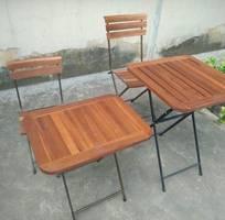2 Thanh lý bàn ghế cafe fansipan, địa chỉ sản xuất bàn ghế cafe giá rẻ