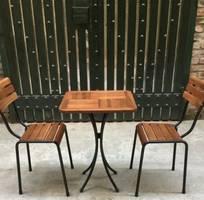 4 Thanh lý bàn ghế cafe fansipan, địa chỉ sản xuất bàn ghế cafe giá rẻ