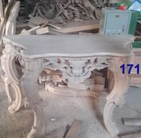 13 Xưởng chuyên đặt đóng bàn phấn trang điểm gỗ tự nhiên mẫu mã nhập khẩu cao cấp tại Đồng Nai