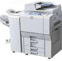 Cho thuê photocopy