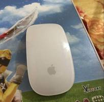 Mouse apple 2
