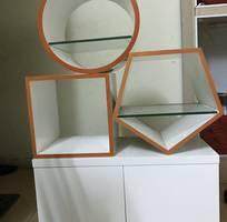 Thanh lý giá để đồ cửa hàng
