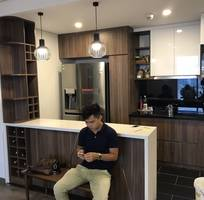 Chuyên thiết kế, thi công nội thất gỗ giá yêu thương