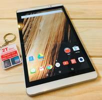 4 The2Tstore: Huawei M2- Máy tính bảng 4G giá rẻ hỗ trợ loa Harmankardon âm thanh cực hay