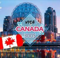 4 Nhận hồ sơ visa các nước