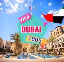 5 Nhận hồ sơ visa các nước