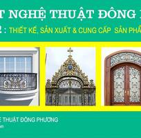 19 Http://satnghethuatdongphuong.com/cua-cong