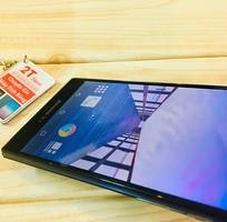 2 The2Tstore: Điện thoại Nhật giá rẻ Sharp SH01G màn to pin trâu chống cháy cực ổn chỉ 1.090k