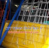1 Sản xuất cầu trượt trẻ em bằng nhựa composite sắt sơn tĩnh điện giá rẻ