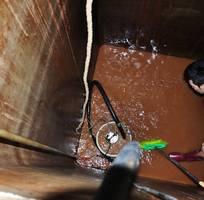 DỊCH VỤ :Thau rửa bể nước ngầm, Hộ Gia Đình,Trung Cư,Tập Thể,uy tín,Nghĩa Tân, Mai Dịch