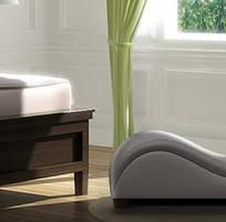 8 Ghế tình nhân, mẫu ghế tantra cho khách sạn Gò Vấp giá rẻ