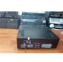 Loa Karaoke BMB CS 450, Trầm Bose 1200, B W604i, Tanoy