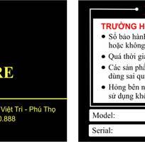 7 Báo giá in Card visit giá rẻ nhất Hà Nội. In cả số lượng ít.