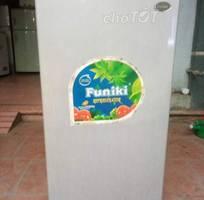Tủ lạnh mini đẹp 90