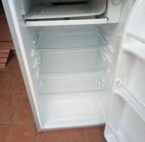 1 Tủ lạnh mini đẹp 90