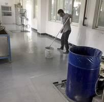 2 Thi sông sửa chữa mặt sàn bê tông Uy tín chất lượng