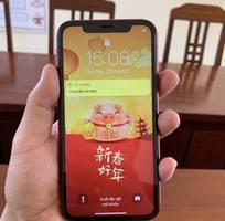 2 Iphone xr thế giới di động mới active màu đỏ