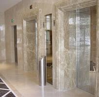 7 Nhận Gia Công Lắp Đặt Đá Granite và Marble
