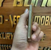 1 Huy Bống chuyên Nokia 8800 - 6700 - Vertu