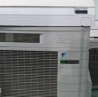 Máy lạnh dakin nội địa 1hp giá rẽ