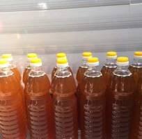 Bán mật ong hoa cà phê ĐakLak nguyên chất