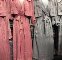 1 Bán sỉ quần áo xuất khẩu giá rẻ thời trang mới nhất