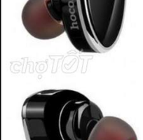 Tai Nghe Bluetooth Hoco E7